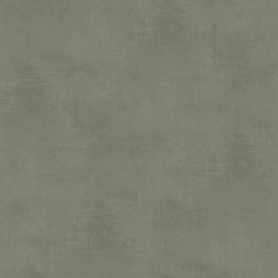 Обои виниловые на флизелине Midbec Solitar арт. 61027