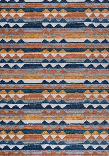 Ткань Thibaut Sierra W78377