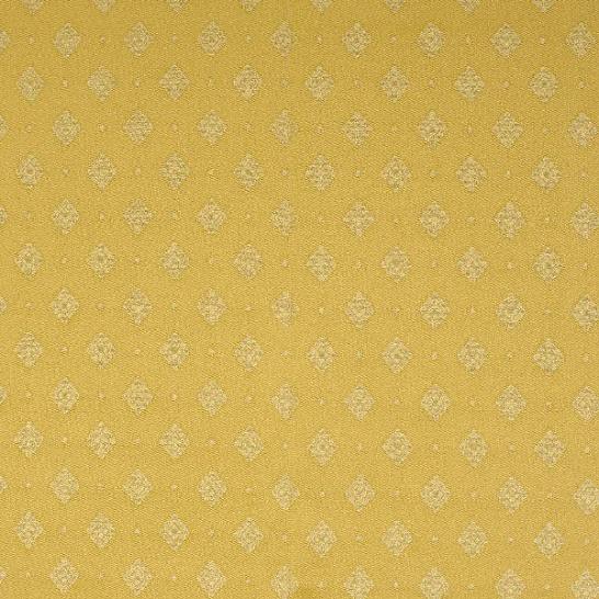 Ткань ProSpero 074030