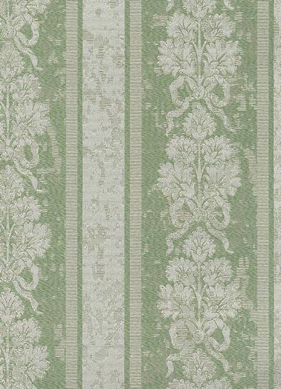 Обои текстильные ProSpero Charmante арт. 7284/3104