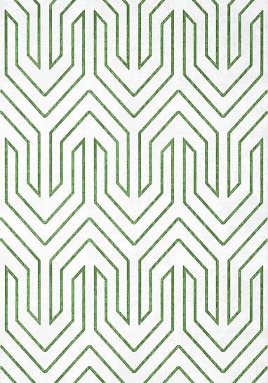 Обои флизелиновые Anna French Savoy арт. AT9613
