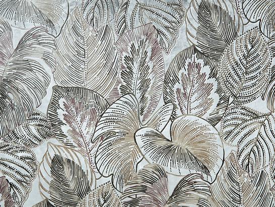 Ткань Ardecora Opale 15474 944
