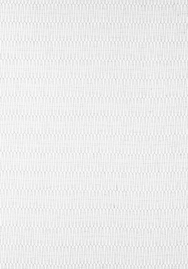 Ткань Thibaut FWW7109
