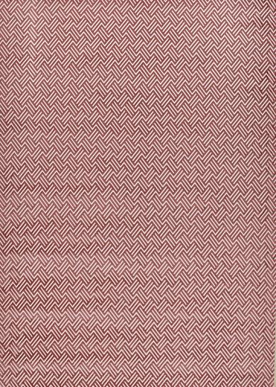 Ткань Harlequin 133489
