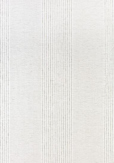 Ткань Thibaut FWW7110