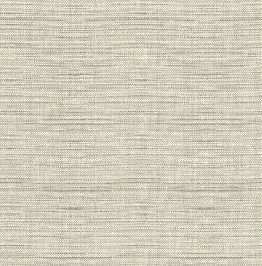 Обои ламинированная нить на бумажной основе Wallquest Textile Effects арт. 10001 SL