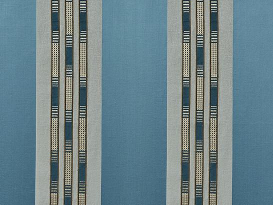 Ткань Ardecora Lusso 15466 596
