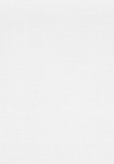 Ткань Thibaut FWW7152