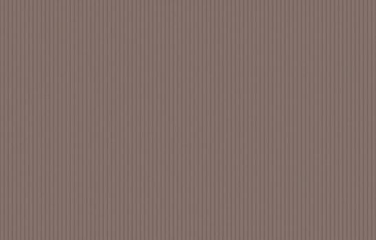 Обои флизелиновые Loymina Shade арт. SD5 008/2