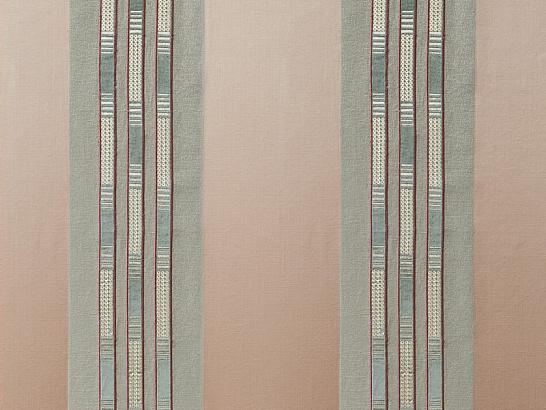 Ткань Ardecora Lusso 15466 484