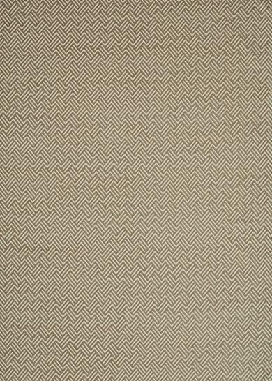 Ткань Harlequin 133486