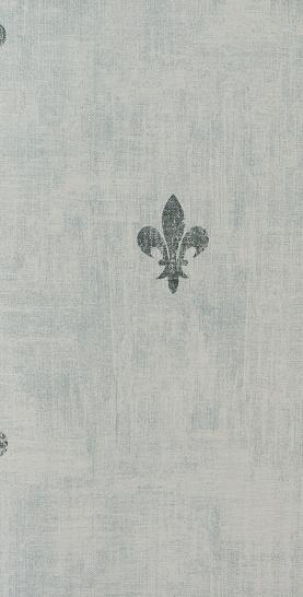 Обои бумажные Legacy Florencia арт. 22402 FO
