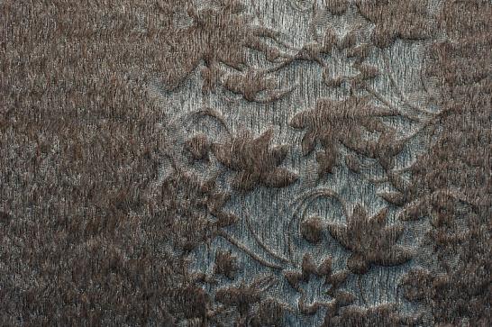 Ткань Christian Fischbacher SPA 10701.117
