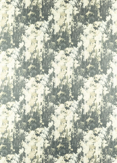 Ткань Harlequin 133484