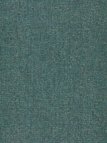 Обои флизелиновые Zoffany Folio арт. 312955