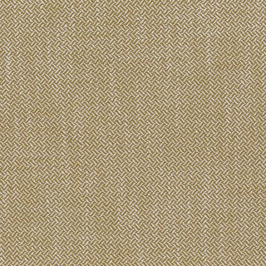 Ткань Jab 9-2453-041