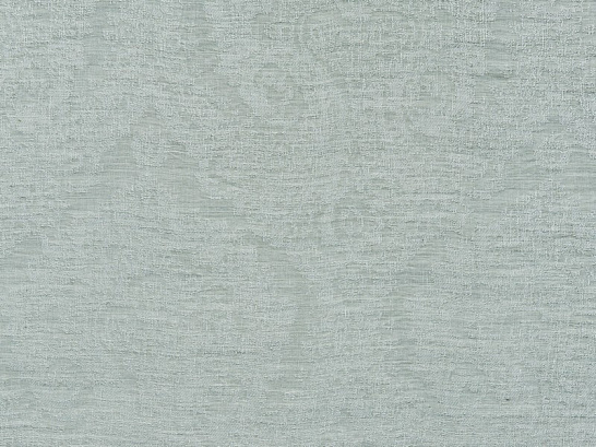 Ткань Hodsoll McKenzie Effie Gray 21266 961
