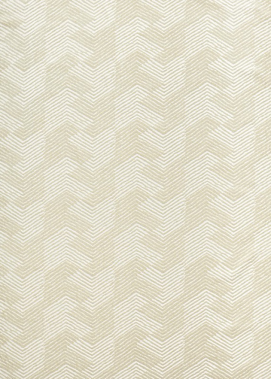 Ткань Harlequin 133494