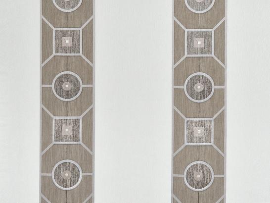 Ткань Ardecora Intarsio 15463 883