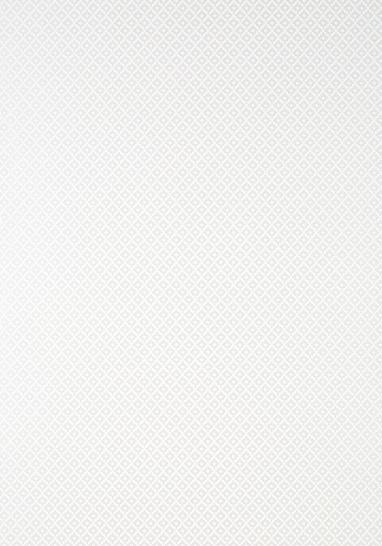 Обои флизелиновые Anna French Savoy арт. AT9675