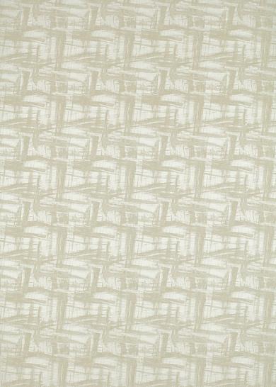 Ткань Harlequin 133472