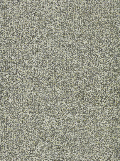 Обои флизелиновые Zoffany Folio арт. 312953