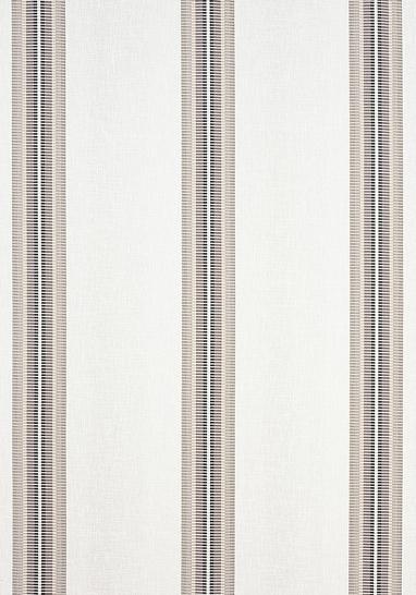 Ткань Thibaut FWW7158