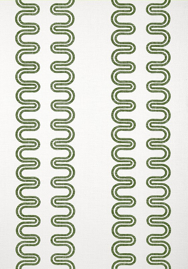 Обои флизелиновые Anna French Savoy арт. AT9635