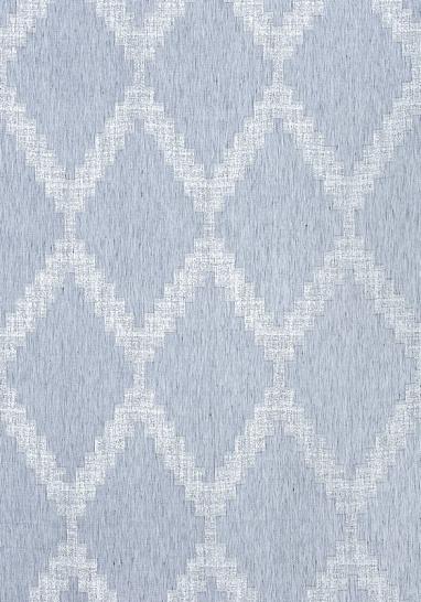 Ткань Thibaut FWW7131