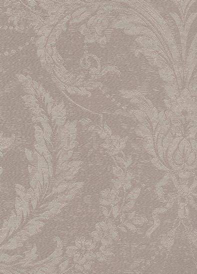 Обои текстильные ProSpero Charmante арт. 9137/3102