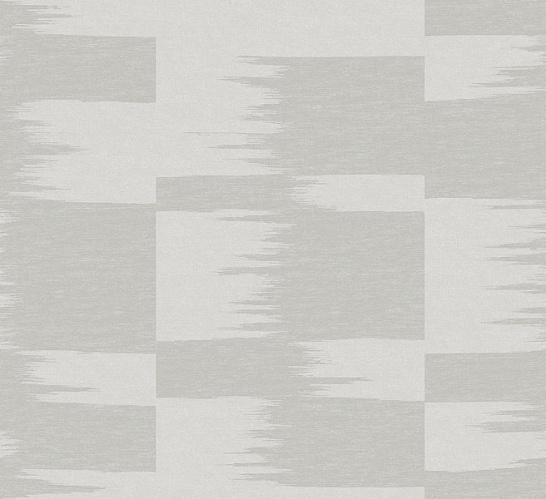Обои виниловые на флизелине Armani / Casa Graphic Elements 2 арт. 9637 GA6