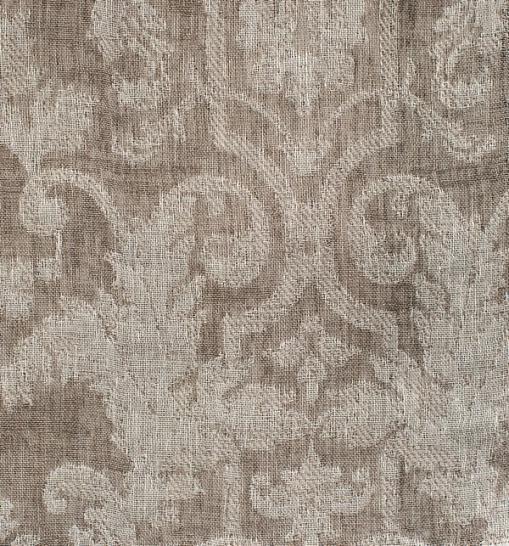 Ткань Christian Fischbacher SPA 10691.127