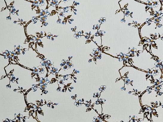 Ткань Hodsoll McKenzie Flowering 21262 953