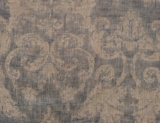 Ткань Christian Fischbacher SPA 10691.117