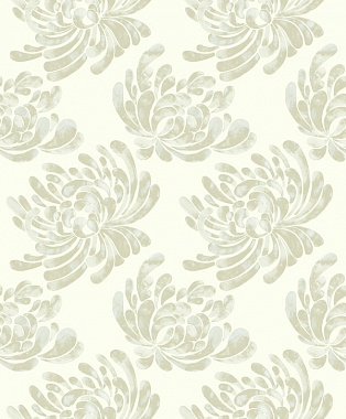 Обои Fiona Nordic Compositions In Bloom 590735