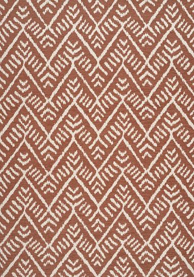 Ткань Thibaut Sierra W78362