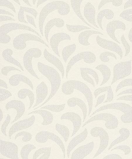 Обои флизелиновые Aquarelle Jaipur арт. 227894