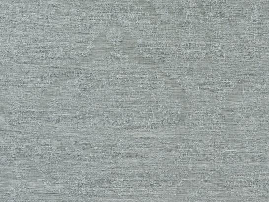 Ткань Hodsoll McKenzie Effie Gray 21266 990