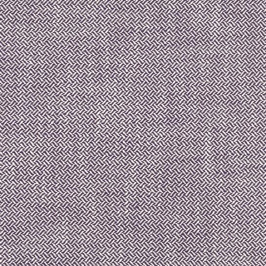 Ткань Jab 9-2453-081