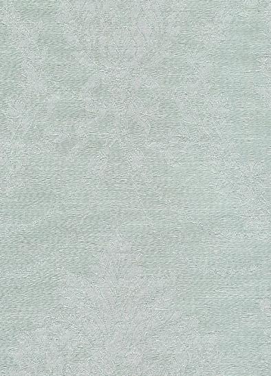 Обои текстильные ProSpero Charmante арт. 9137/308